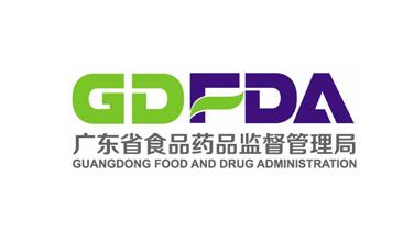 广东省梅州市食品药品监督管理局强化区域交流