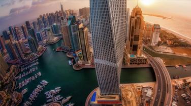 """我司将参加在迪拜举行的""""2016阿拉伯医疗器械展览会"""""""