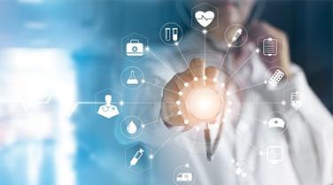 关于医疗器械注册证书变更申请有关事项的通知
