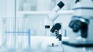 亚洲医疗器械产业存在巨大的发展潜力